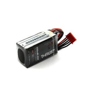 EFLB5004S65HV-450