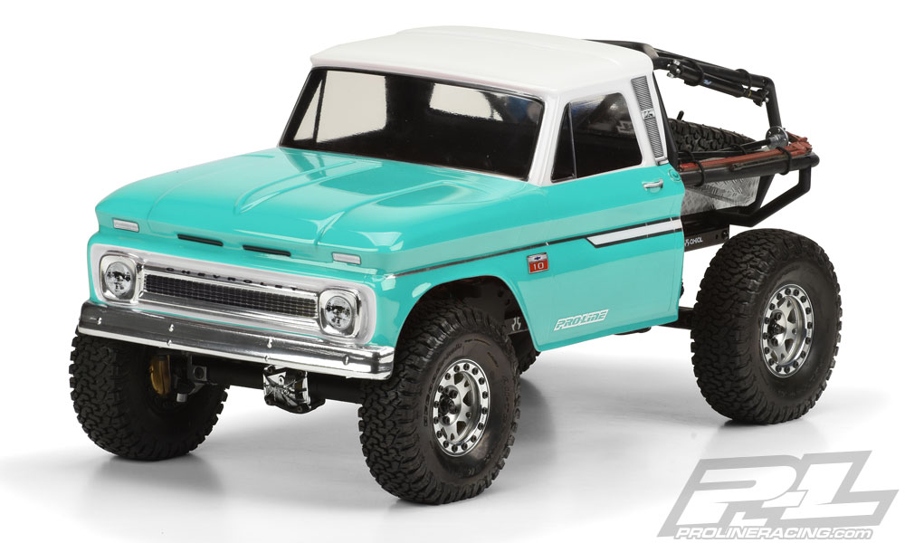 model rc car kits with 1966 Chevrolet C 10 Clear Body Cab Scx10 on Russian Doll 7 Nest moreover 14 Scale Ecm Paint Lettering additionally Build The Senna Mclaren as well Atlas Great Northern 10183 further Content.