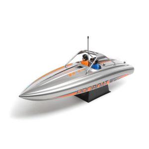 """23"""" River Jet Boat: RTR PRB08025-450"""