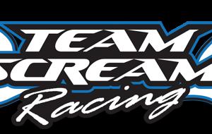 Team Scream Motors