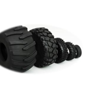 Car & Truck Tires/Rims