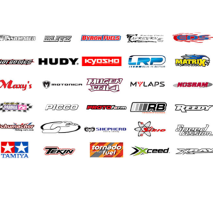 (3) Car & Truck Parts By Brand