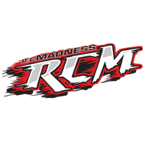 R/C Madness Racing Products