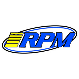 RPM Products